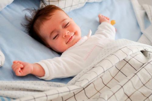 Гипоксия у новорожденного: последствия, лечение и симптомы