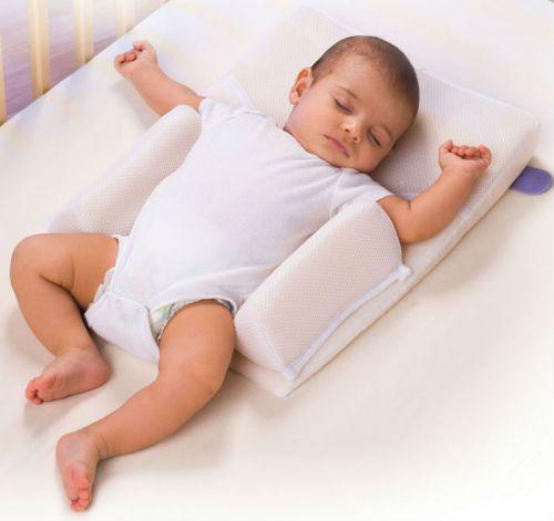 подушка-ограничитель