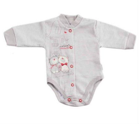 Боди для младенцев