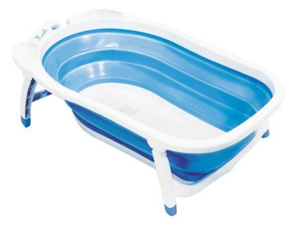 складная ванночка