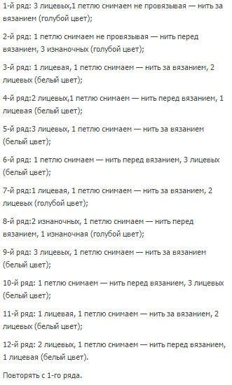 vjaz-shapochki-nov-11-331x550 Шапочка для новорожденного спицами, 25 моделей с описанием и видео уроками, Вязание для детей