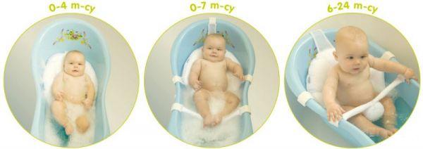 Гамак Baby Matex