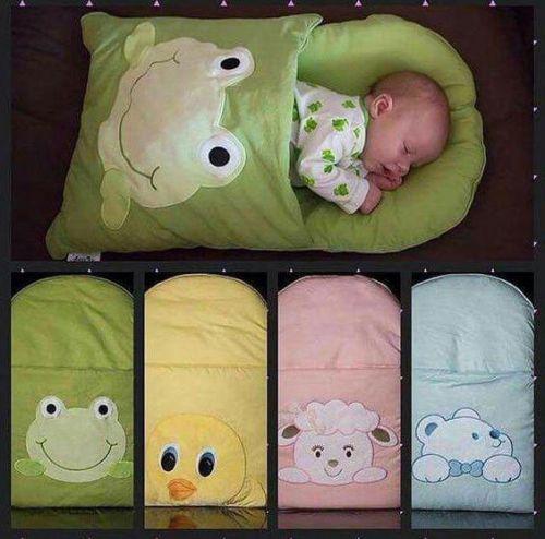 kokon-novorsvmrkm-7-500x494 Как сшить пеленку кокон для новорожденного своими руками выкройка