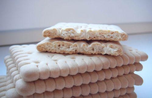 Можно ли печенье Мария при грудном вскармливании, рецепт для кормящих мам