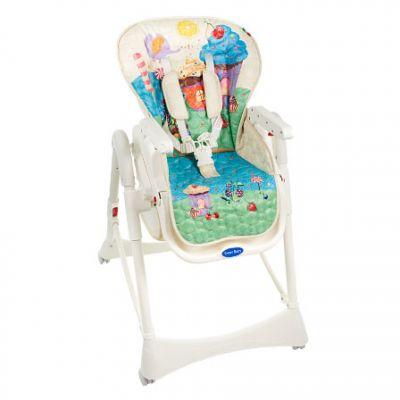Кресло для кормления младенца
