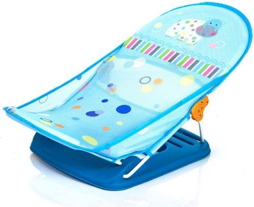 Подставка для купания младенца