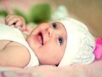 Правила ухода за новорожденным