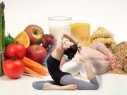 Диетическое питание при похудении