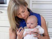 Внутриутробная инфекция у новорожденного: последствия, лечение