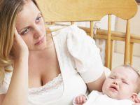 Молочная смесь для кормящих мам