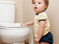 Новорожденный плачет перед тем как пописать девочка