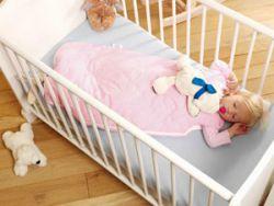 Мешок для сна для младенцев