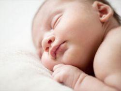 Реагируют ли грудные дети на погоду, влияет ли погода на грудничков