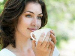 Зеленый чай при грудном вскармливании: можно ли пить кормящей маме